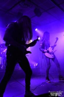 Skelethal @ Winter Rising Fest 2018-29