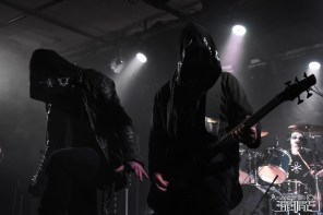 Azziard @ Winter Rising Fest 2018-113