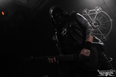 Azziard @ Winter Rising Fest 2018-120