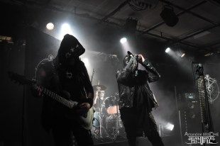 Azziard @ Winter Rising Fest 2018-81