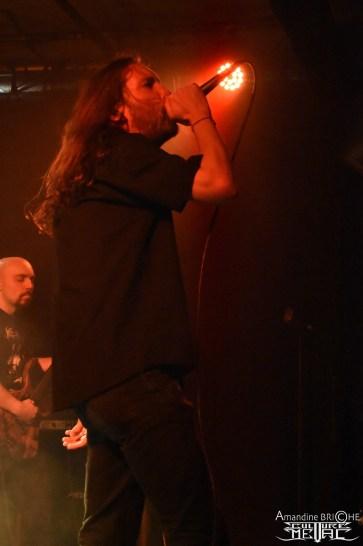 Collapsus @ Winter Rising Fest 2018-24