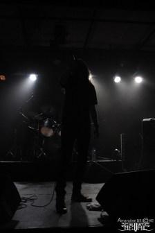 Collapsus @ Winter Rising Fest 2018-60