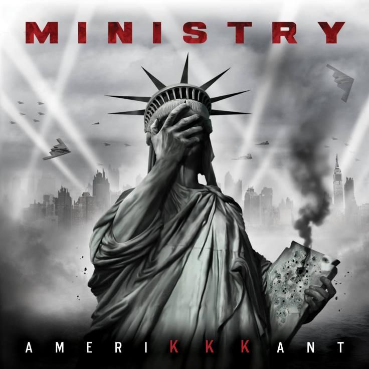 Ministry - Amerikkkant.jpg