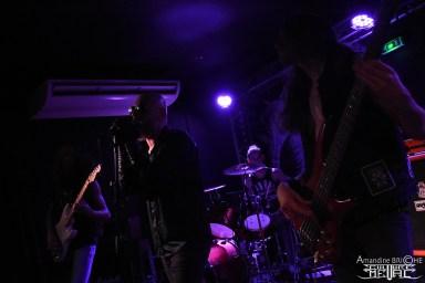 stonewitch - horns up @scène michelet34