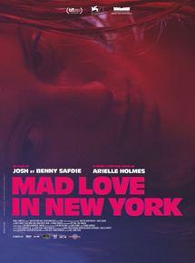 Mad Love In New York.jpg