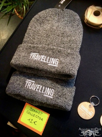 Travelling 2019 -10