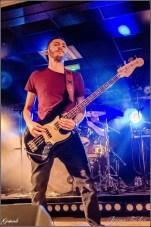 @Amarok metal Fest 4 ( 2019 )