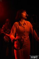 MaidaVale @ 1988 Live Club3