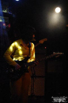 MaidaVale @ 1988 Live Club35