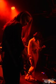 MaidaVale @ 1988 Live Club6