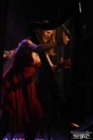 Djiin @ 1988 Live Club103