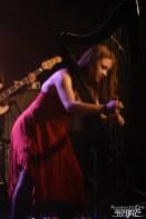 Djiin @ 1988 Live Club106