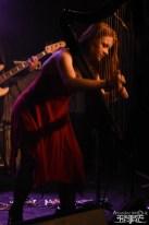 Djiin @ 1988 Live Club109