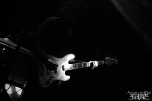Djiin @ 1988 Live Club2