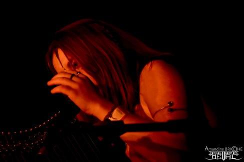 Djiin @ 1988 Live Club49