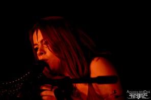 Djiin @ 1988 Live Club50