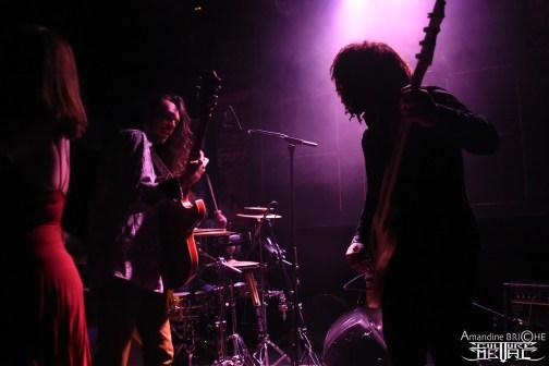 Djiin @ 1988 Live Club52
