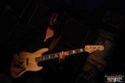 Djiin @ 1988 Live Club56