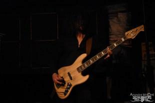 Djiin @ 1988 Live Club58