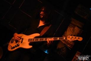 Djiin @ 1988 Live Club59