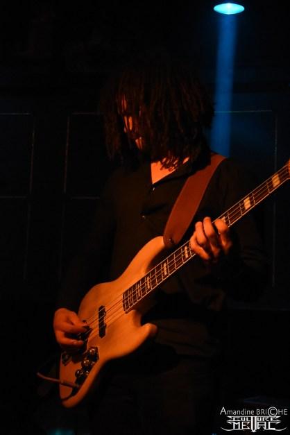 Djiin @ 1988 Live Club66