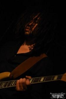 Djiin @ 1988 Live Club68