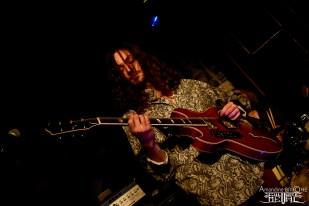 Djiin @ 1988 Live Club7