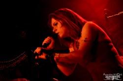 Djiin @ 1988 Live Club78