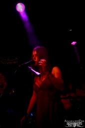 Djiin @ 1988 Live Club85