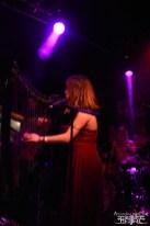 Djiin @ 1988 Live Club86