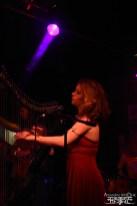 Djiin @ 1988 Live Club90