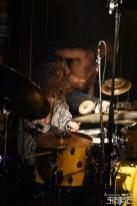 Djiin @ 1988 Live Club96