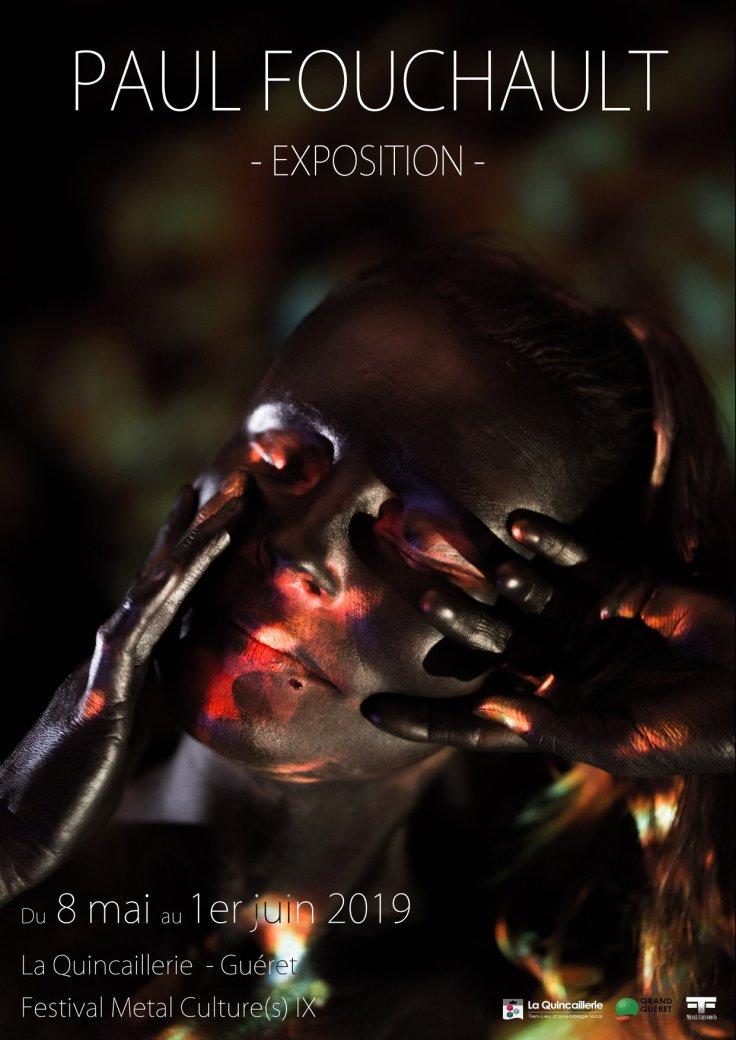 Metal Culture(s) Expo Paul Fouchault.jpg