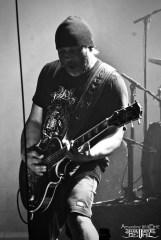 Lofofora @ Metal Culture(s) IX101