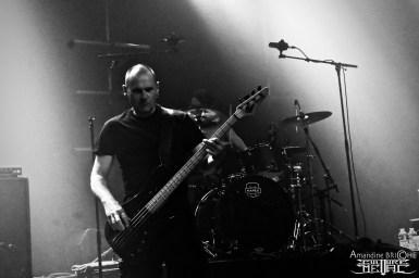 Lofofora @ Metal Culture(s) IX25