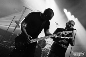 Lofofora @ Metal Culture(s) IX30