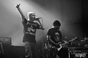 Lofofora @ Metal Culture(s) IX36