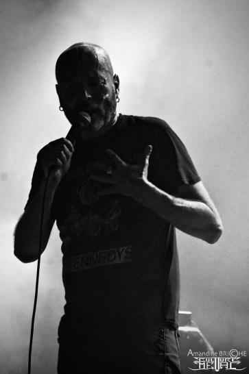 Lofofora @ Metal Culture(s) IX69