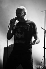 Lofofora @ Metal Culture(s) IX90