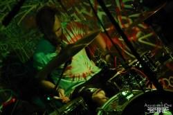 The Chainsaw Motel @ Warm Up Licorne Fest103