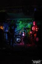 The Chris Rolling Squad @ Licorne Fest Warm Up126