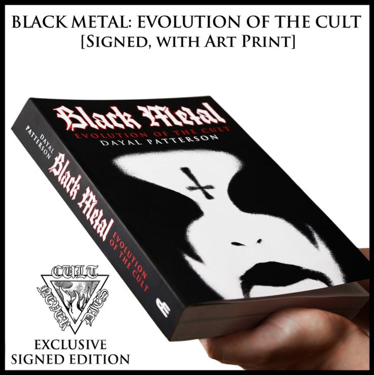 0_Black_Metal_Evolution_Of_the_Cult_Signed_single_1024x1024.jpg