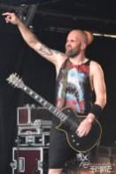 Born To Burn @Metal Culture(s) IX107