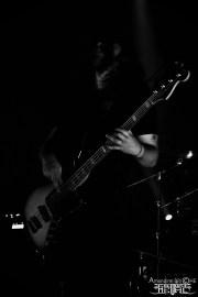 Crisix @Metal Culture(s) IX111