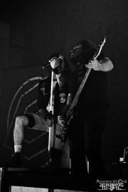 Crisix @Metal Culture(s) IX130