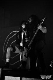 Crisix @Metal Culture(s) IX132