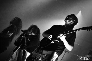 Crisix @Metal Culture(s) IX138