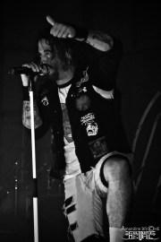 Crisix @Metal Culture(s) IX159