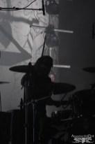 Crisix @Metal Culture(s) IX218