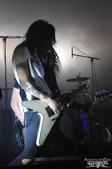 Crisix @Metal Culture(s) IX227